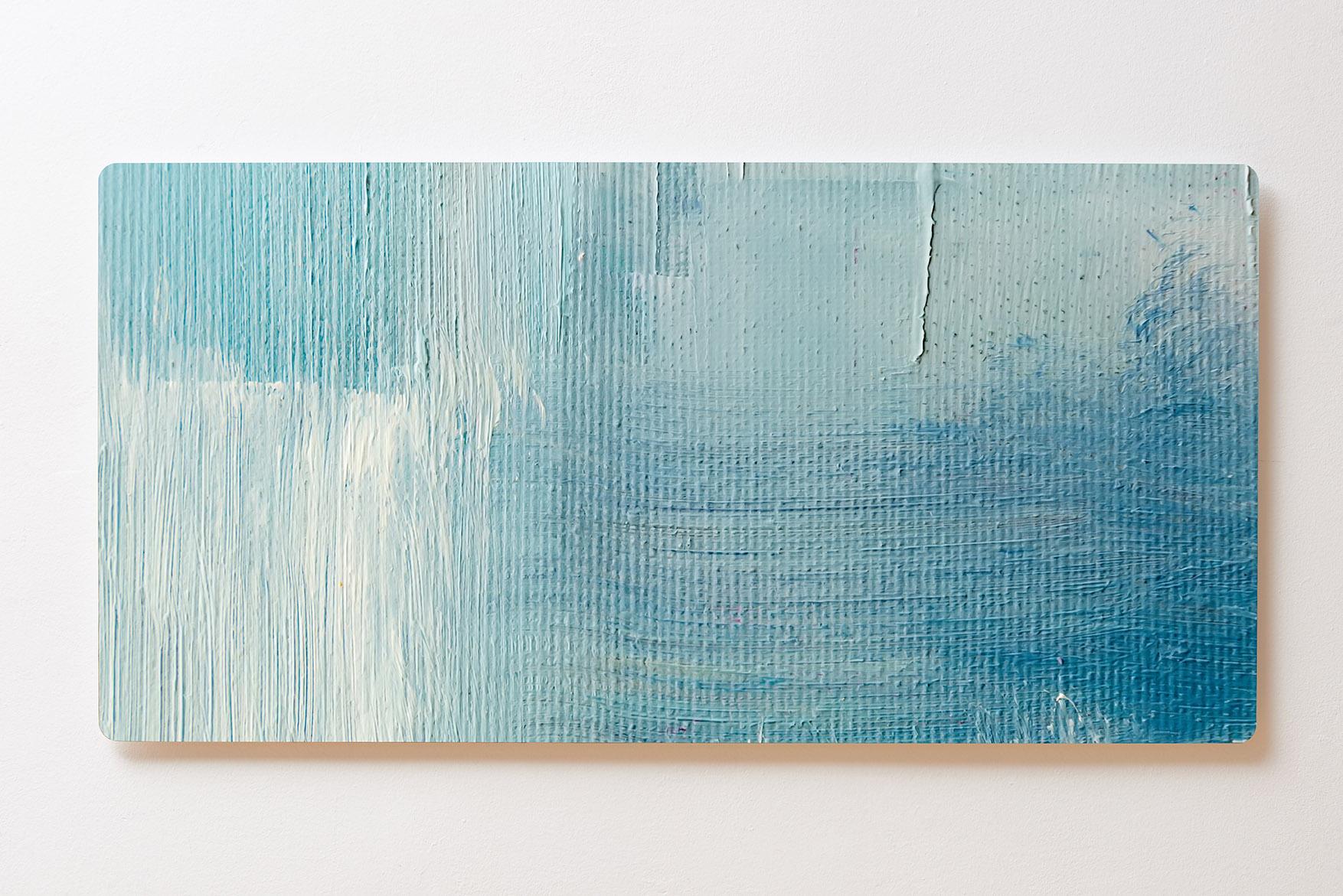 Magnettafel BACKLIGHT 120x60cm Motiv-Wandbild M116 Abstrakt Kunst