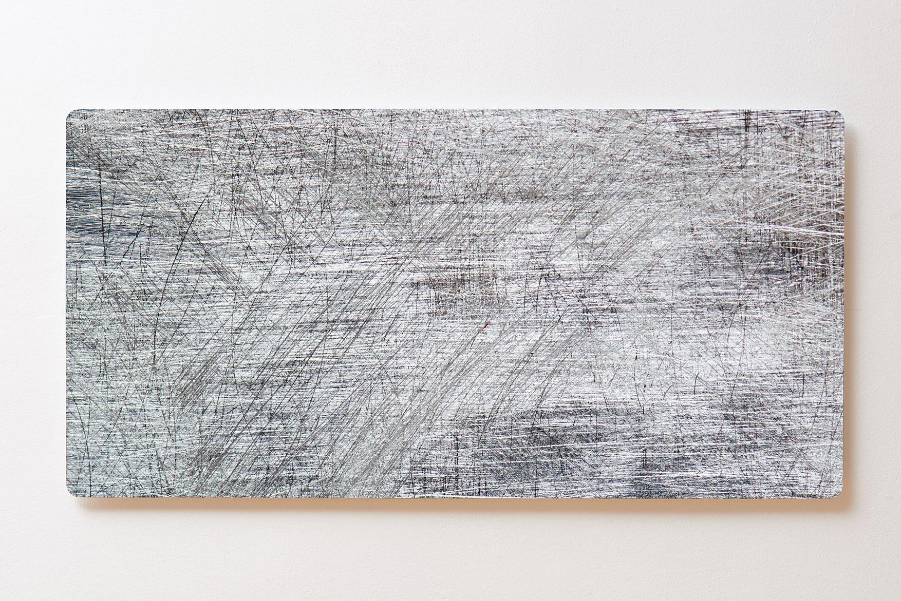 Magnettafel BACKLIGHT 120x60cm Motiv-Wandbild M149 Abstrakt Kunst