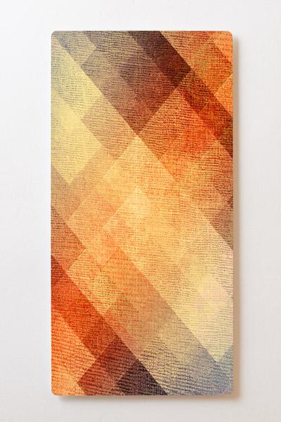 Magnettafel BACKLIGHT 60x120cm Motiv-Wandbild M30 Kunst Modern