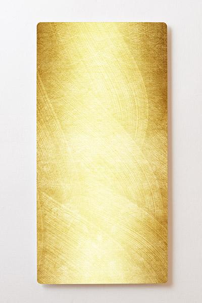 Magnettafel BACKLIGHT 60x120cm Motiv-Wandbild M42 Kunst