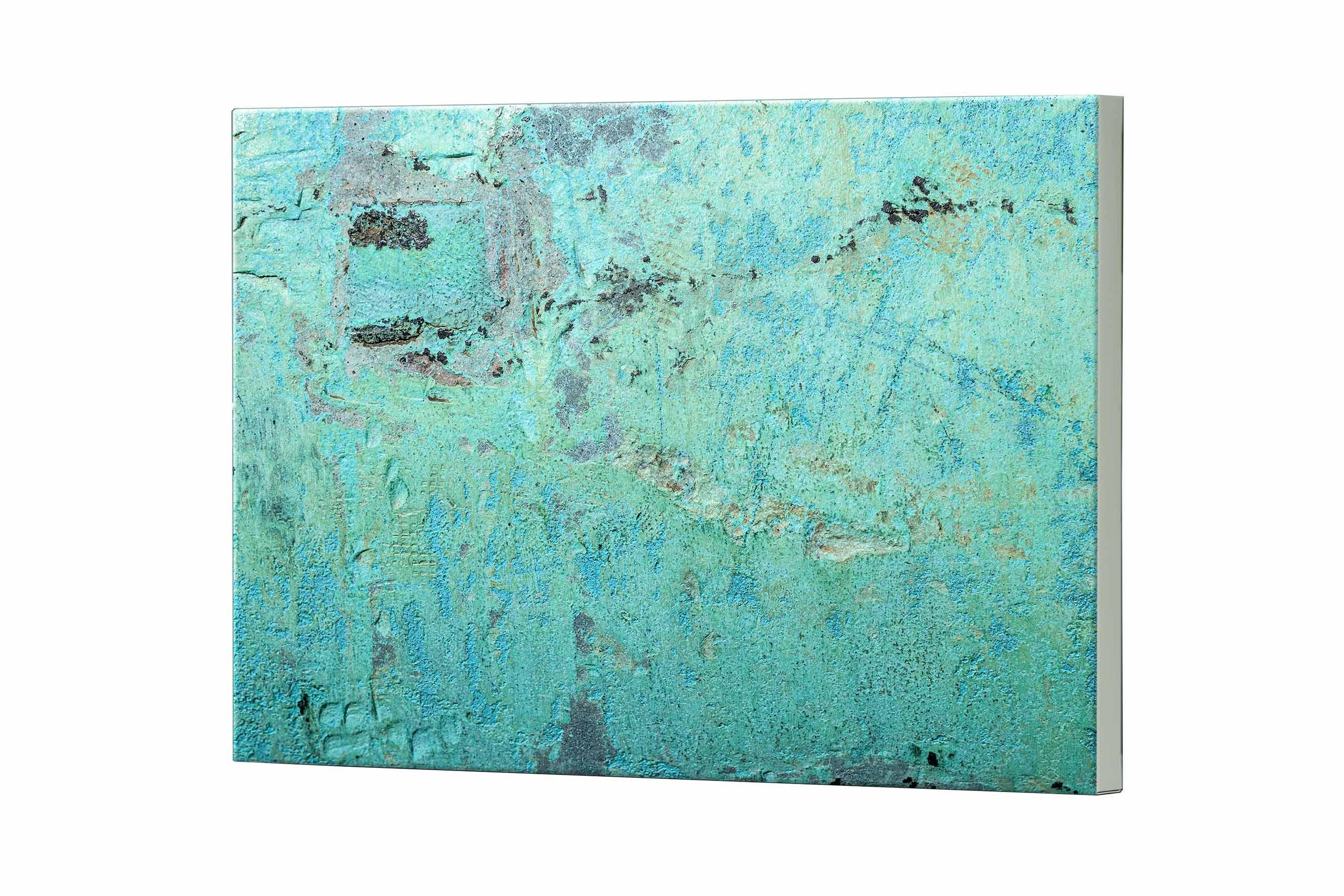 Magnettafel NOTIZ 80x60cm Motiv Abstrakt MDQ244 Motiv-Pinnwand