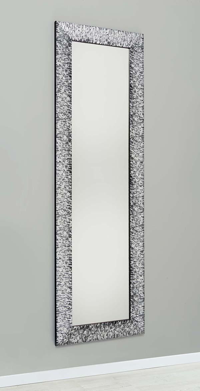 Wandspiegel TUNDRA 47x150cm