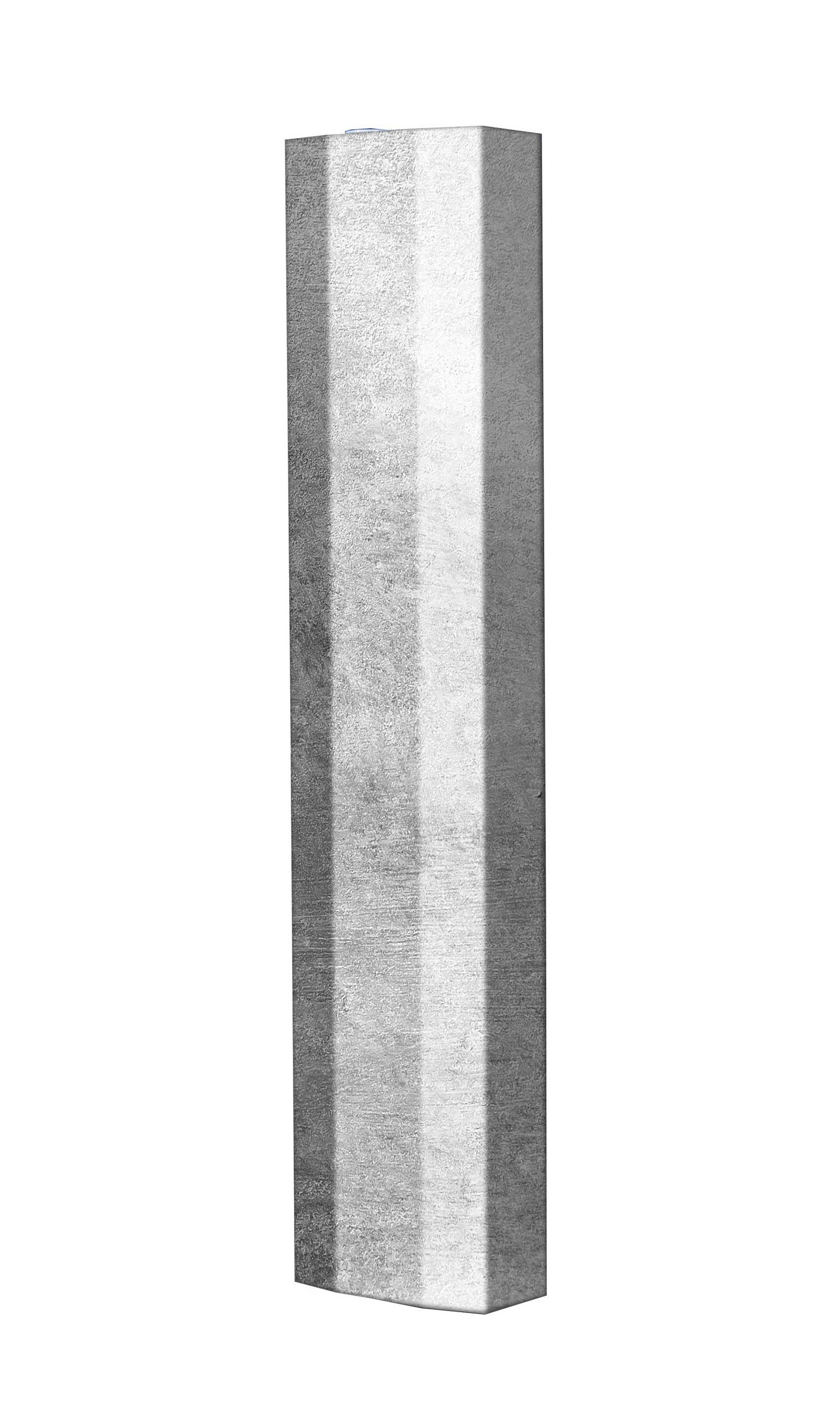Schuhschrank STORM Motivschrank Single S101 Grau Muster weiß